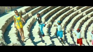 Kannada New Songs  Yash Kannada Actor Full movies   GajaKesari Song  Eshtu Divasa   YouTube720p