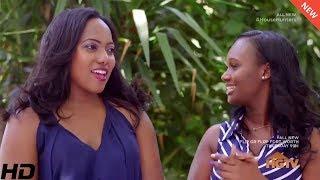 House Hunters International (11/06/2017) A Cousins' Clash in Kingston, Jamaica