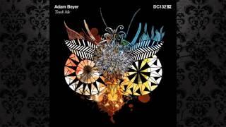 Adam Beyer - Darlek (Original Mix) [DRUMCODE]