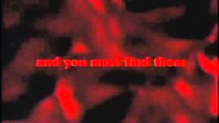 Bloody Murder (2000) Trailer #1