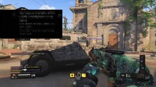 [Live]Call of duty black ops 4  {Pro Player}getting diomond ars}