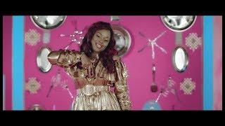 REMA    siri muyembe     New Ugandan  Music 2018 HD  (please Don't re upload)