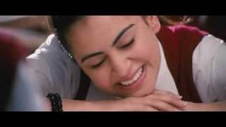 Mujhe teri in HD full video (Pathshala).mp4