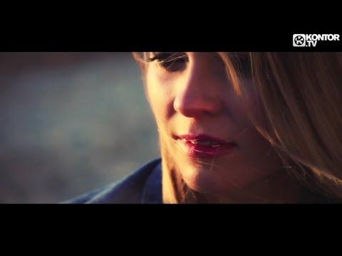 Xxx Mp4 DJ Sammy Look For Love Official Video HD 3gp Sex