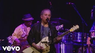 Paul Simon - Late In The Evening: Live From Webster Hall