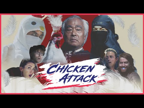 Xxx Mp4 Chicken Attack Song Voyage Japan 3gp Sex