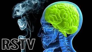 Neurólogos Vinculan fumar Marihuana con la Depresión.