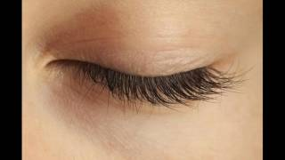 Egg Is Best Home Remedy To Grow Thicker And Longer Eyelashes How To Use
