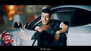 كليب حوارى و تمثيل قصة المال الحرام غناء دبور - مزيكا 2019 على شعبيات