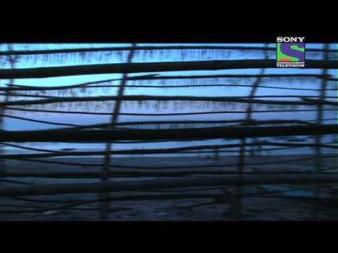 Crime Patrol - Episode 9 - Mira road Live Bar Raid & Bhayander Kidnap Case