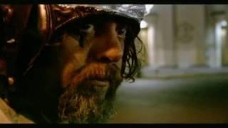 La 25 - Solo voy (video oficial) HD