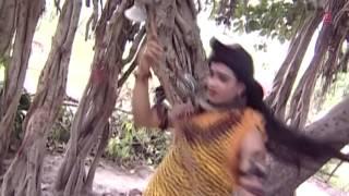 Bhangiya Bar Dekhi Bhojpuri Shiv Bhajan By Sharda Sinha, Vandana [Full Video Song] I Bol Bum