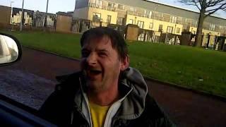 JUNKIES LAUGH IS HILARIOUS!!!