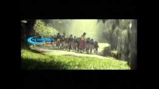 Aathadi Ammadi HD Song