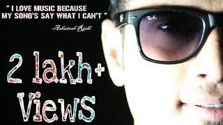 Tu Pyar Hai - Reprise   Aamir Khan   Ashutosh Rishi   Feat. Sid