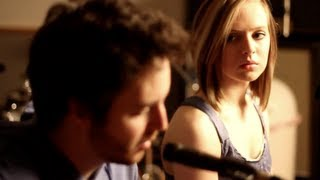 Gotye - Somebody That I Used To Know (Acoustic Jake Coco and Madilyn Bailey Cover) on iTunes