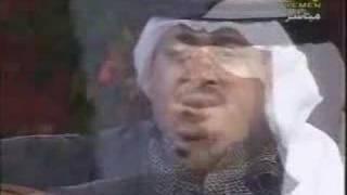 اليمن والسعودية Saudi singing about Yemen music video