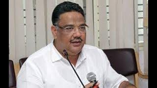 Latest Education News in Karnataka Live with Tanvir Sait  Part 5 Education Minister Karnataka