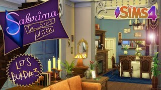 SIMS 4     Let