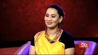 Shakhsiyat with Kalpana Patowary