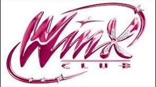 Winx club Saison 1 Épisode 8 en français