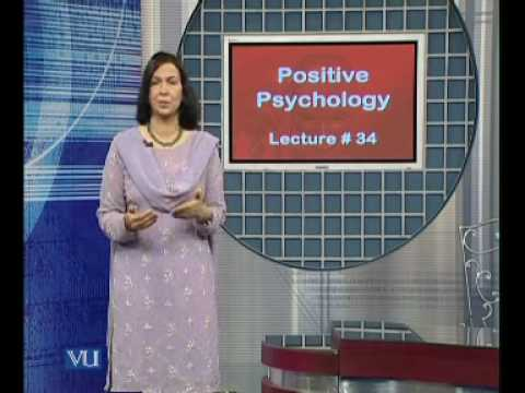 Thumbnail Lecture No. 34