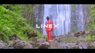 Kwa Hela - Linex (official video)