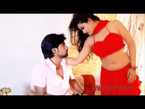 Baraf Ke Paani - BHOJPURI HOT SONG | Rakesh Mishra , Tanushree