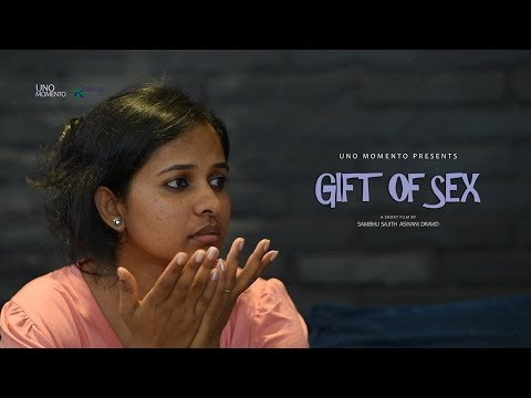 Xxx Mp4 Gift Of Sex Malayalam Short Film 2017 Eng Sub Comedy 3gp Sex