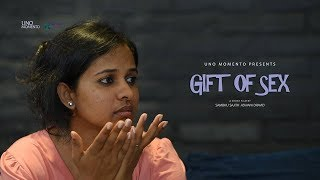 Gift of Sex | Malayalam Short Film | 2017 | Eng Sub | Comedy