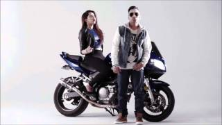 images Bangla DJ Song 2016 Mix By Tasfitaps
