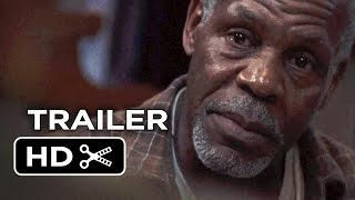 Supremacy Official Trailer (2015) - Danny Glover, Anson Mount Movie HD