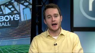 OSU Football Bowl Update (2014-12-15)