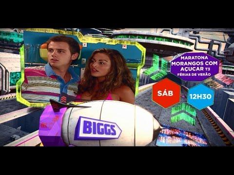 Xxx Mp4 Biggs Maratona Morangos Com Açúcar Sábados A Partir Das 12h30 3gp Sex