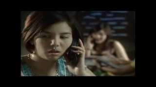 FTV Cowo Gue Cewe  (Sutradara: Heru Aceel)