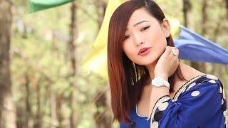 Patharjhai Raicha Timro Mutu - Melina Rai | New Nepali Adhunik Song 2016