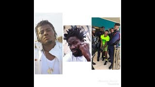 we now know who took  Abass the Kumawood Actor Blinks life