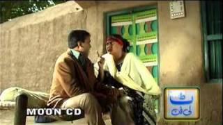BAGHBAN2 Pakistani part1
