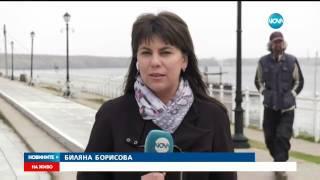 Три досъдебни производства за купуване на гласове във Видинско (26.03.2017г.)