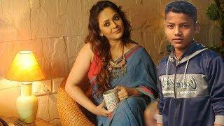 কিশোরের সাথে প্রেমের কথা স্বীকার শ্রীলেখার ! Srilekha Mitra life style !
