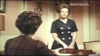 Análisis de Hasta el viento tiene miedo (1968 /1969)