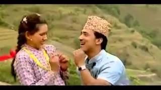 cham cham hatai bhari