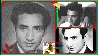 *.G M DURRANI-Film-SASSI PUNNU-(1946)~Arman Bhi To Na Is Dil-e-Nakaamse Nikle-[Great Gem- 78RPM Au