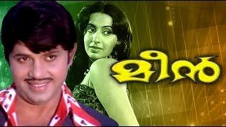 Meen 1980: Full Malayalam Movie | New Malayalam Movies |  Adoor Bhasi | Jayan | Ambika