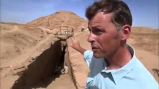 Kingdom of Kush ruled as pharaohs of the Twenty-fifth dynasty of Egypt