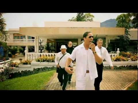 La Calle No Juega Ñengo Flow Ft Wise Official Video TheDasou