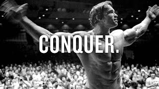 Best Aggressive Workout Motivation Music [+ Free Download Link]