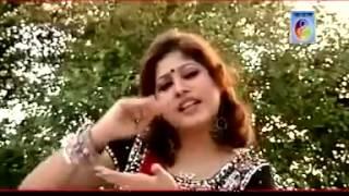Natin Boroi Kha Boroi Kha   Chittagong's Song