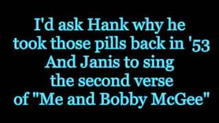 If Heaven Wasn't So Far Away ( with lyrics)- Justin Moore