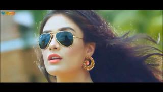 Bollywood vs Dhallywood ,,,,New Bangla Funny Video
